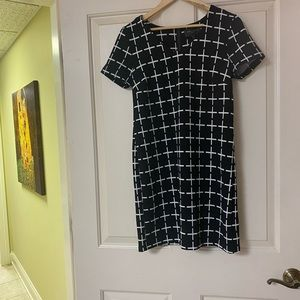 NWT Romeo and Juliet Couture medium dress